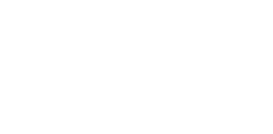 T-Quest Café & Escape Rooms & T-Quest Mobile